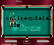 2 billiards 2 play spiele online