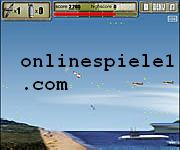 Battle over Berlin 2 spiele online