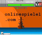 Battle ship strikes gratis spiele