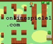Battle warp Multiplayer online spiele