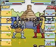 Beat battle Multiplayer online spiele