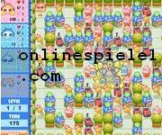 gratis multiplayer spiele