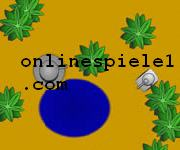 Capture the flag kostenlose Multiplayer spiele