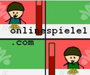 Christmas dinner Multiplayer online spiele