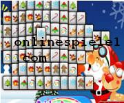 Christmas mahjong kostenlose Multiplayer spiele