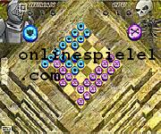 Colonize me Multiplayer online spiele