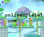 Digital Baby 3 Multiplayer online spiele