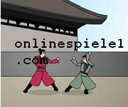 Dragon fist 2 Multiplayer online spiele
